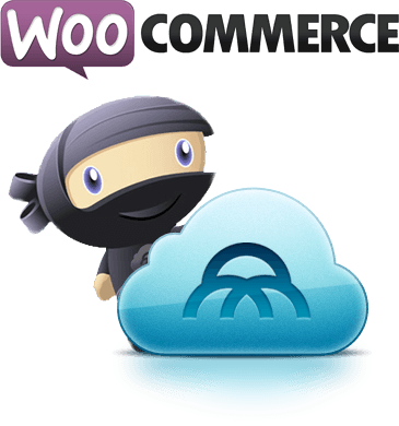 Ninjodo - Woocommerce Integration Ninja
