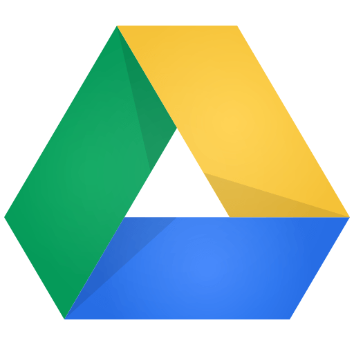 Ninjodo - Google Drive Integration