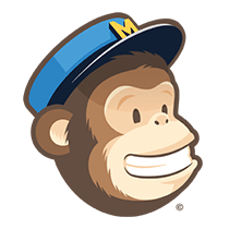 Ninjodo - MailChimp Integration