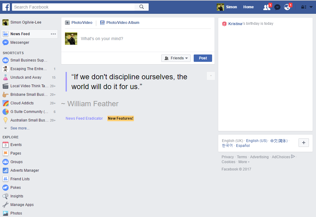 news_feed_eradicator_Simon