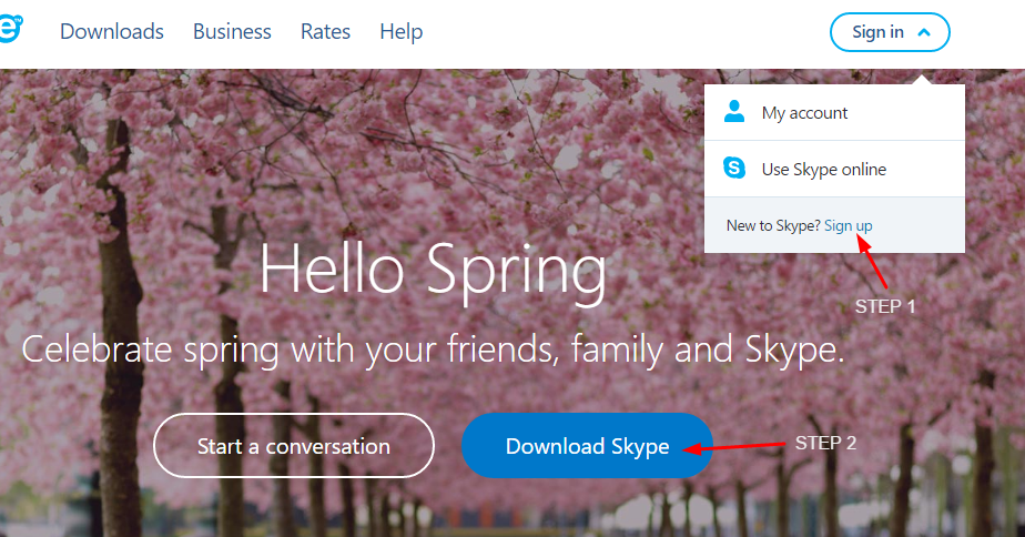 small_business_apps_skype_registration