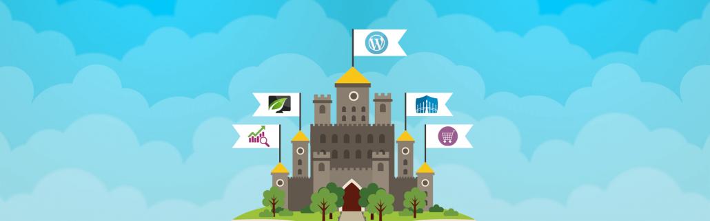 Wordpress Website Best Plugins