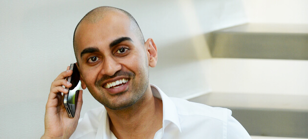 business expert neil patel