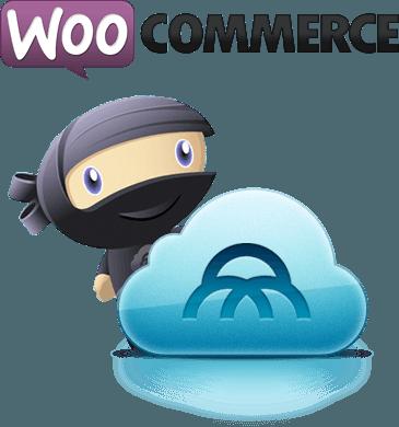 Ninjodo - Woocommerce Integration Ninja