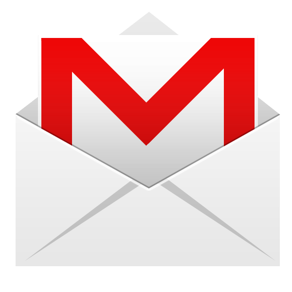 Ninjodo - Gmail Integration