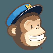 Ninjodo - MailChimp Integration