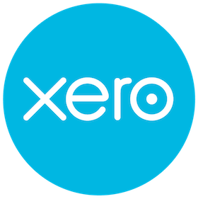 Ninjodo - Xero Integration