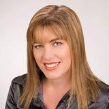 Nicole Balchin - RNR Accounting