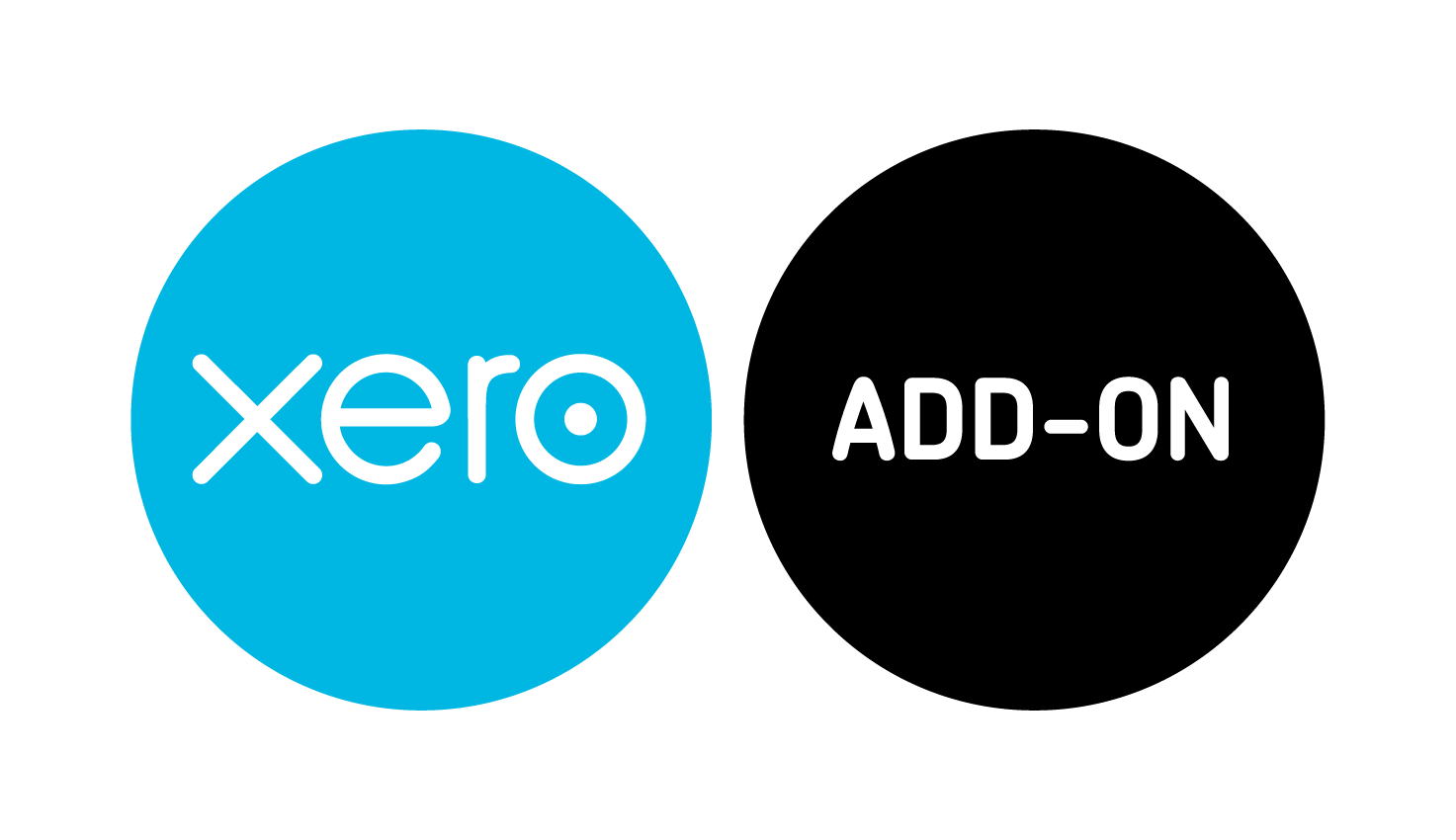 Xero Add On CRM Partner Ninjodo