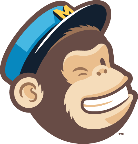 Mailchimp Integration CRM