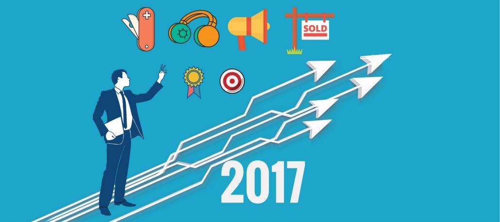 7 growth tactics for small businesses in 2017