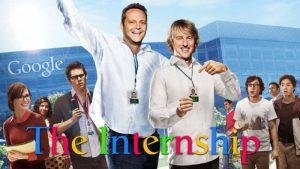 The-Internship-Celebration