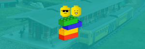 Lego-Featured-Image