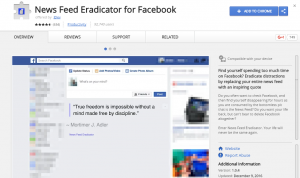 News-Feed-Eradicator-For-Facebook