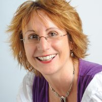 Clare Rickell - Graphic Designer