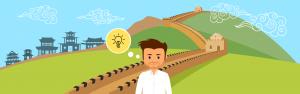 Entrepreneurship-China