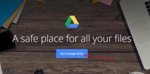 small_business_apps_google_drive_registration