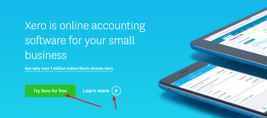 small_business_apps_xero_registration