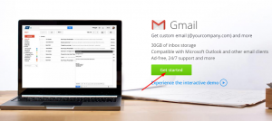Small_business_apps_gmail_registration