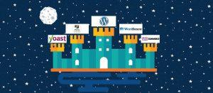 WordPress_Plugins_Create_and_manage_website