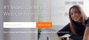 Underdog_Tools_Zoom_Video_Conferencing