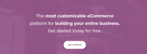 Woocommerce_wordpress_plugins