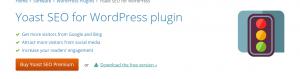 Yoast_SEO_wordpress_plugins