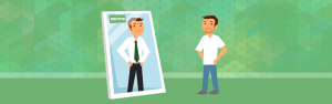 Business Experts Featured Image