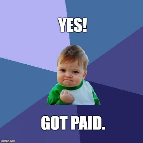 get paid xero crm integration